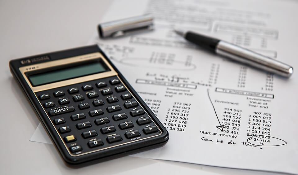 calculator-leasing-mebli-biurowych