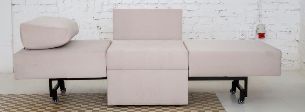 fotel HIVE