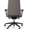 Krzeslo Motto 10SFLczarny-P59PU