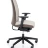 Krzeslo Motto 10SFLczarny-P61PU
