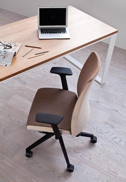 Krzeslo biurowe Motto_profim