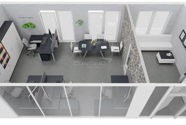 aranzacja-biura