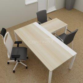 aranzacja-biura-firmy