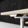 biurko TR podnoszone elektrycznie