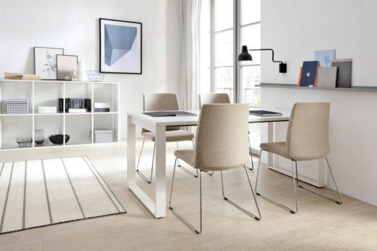 krzesla konferencyjne Motto_20V3-10V3