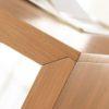 EDO_laczenie-noga-biurko