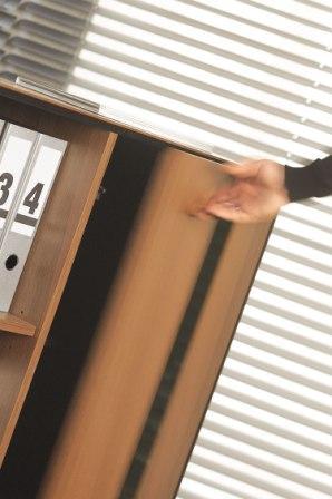 EDO_zamykanie-szafki