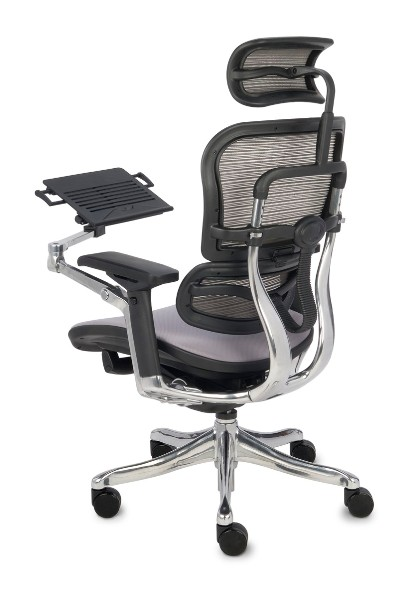 Fotel Ergohuman Plus Kmd30