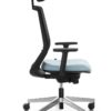 Fotel biurowy MILLA ML 103_Bejot