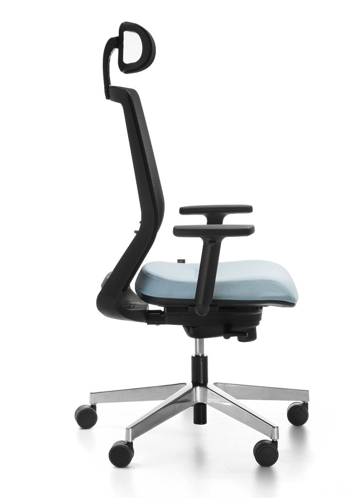 Fotel biurowy MILLA ML 103