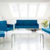 Fotele i Lawki CLOUD