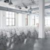Krzesla SHELL SH 215