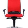 Krzeslo Reality R209022