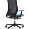Krzeslo biurowe MILLA ML 102_Bejot