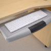 Szuflada na klawiature do biurka