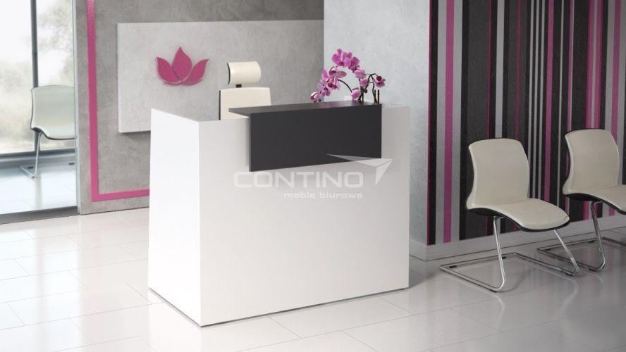 Bardzo dobry Kwiaty w biurze, jak wybrać? Przegląd - Meble biurowe, wyposażenie VY86