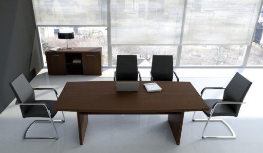 Stol konferencyjny PRESTIGE
