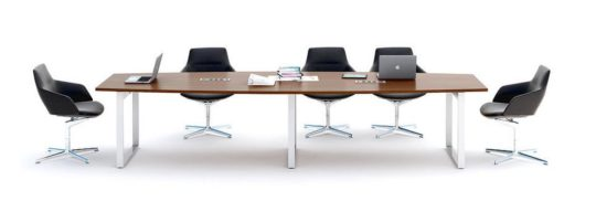Stol konferencyjny-TYPE-O