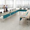 Stoly konferencyjne-EVRO