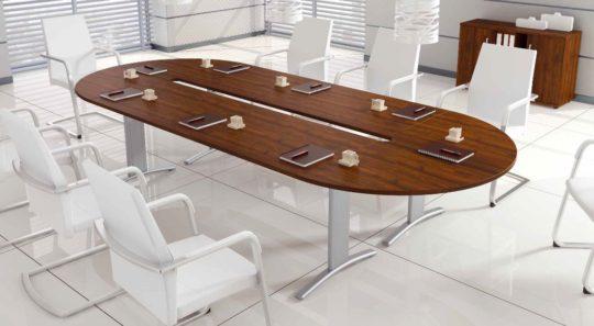 Stoly konferencyjne FLEX