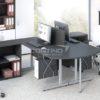 Zestaw-4-promocja-grafit bialy
