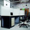 biurowe scianki dzialowe