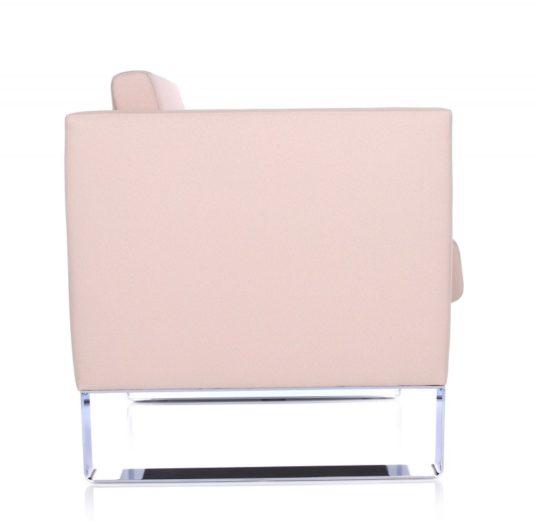 fotel platinium R-31