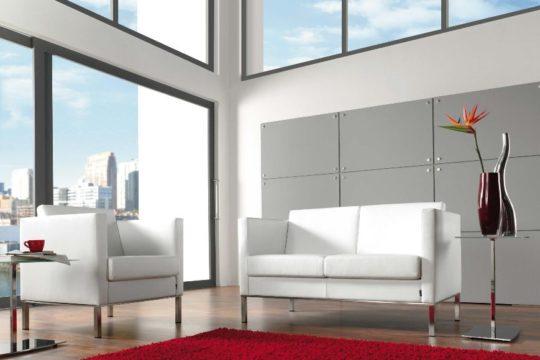 fotel_sofa_platinium