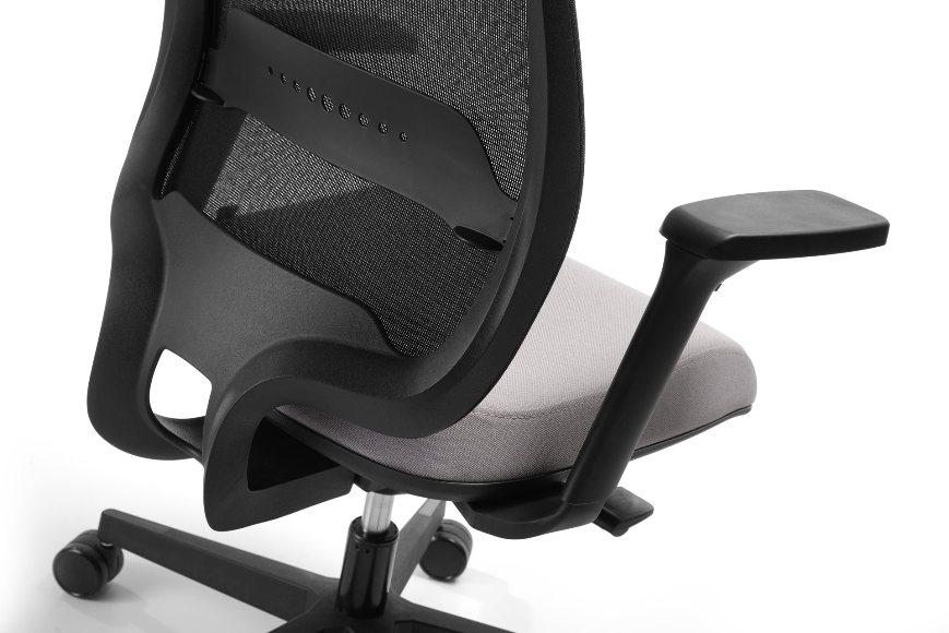 krzeslo biurowe Momo