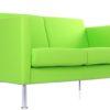 sofa platinium R-32