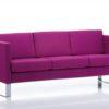 sofa platinium R-33