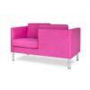 sofa platinium R1+1