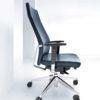 Fotel Active_profim