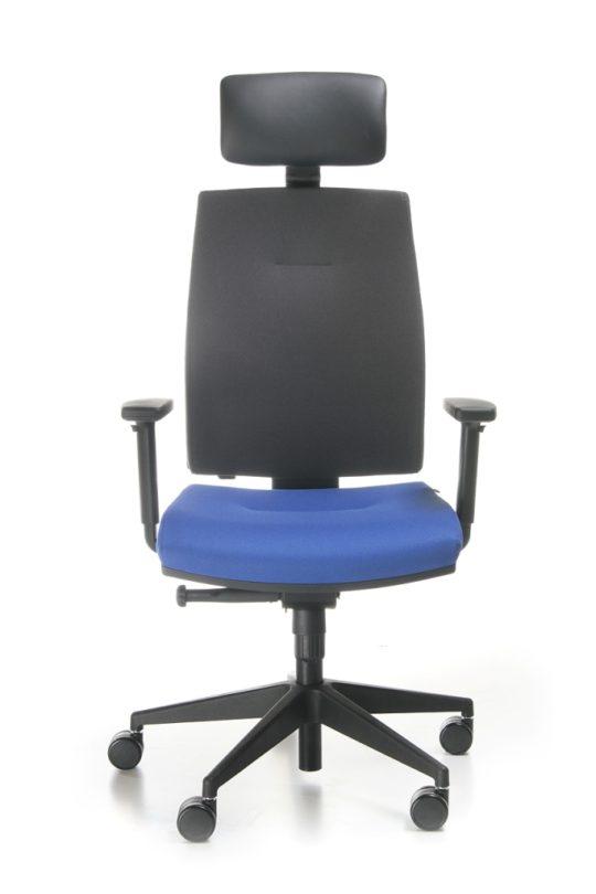 CORR CJ 103