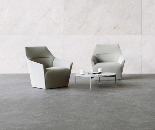 Chic - Fotele-Profim