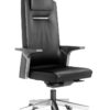Fotel CEO CO 103