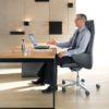 Fotel Format_profim