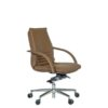 Fotel Biurowy INTEGRA LXN02 OBR Kleiber