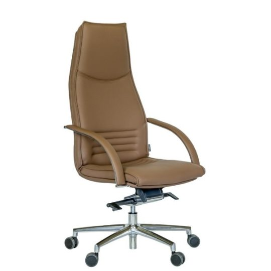 Fotel Integra LXW-max Kleiber