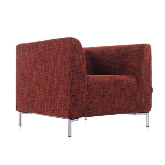 Fotel Sigma_S-31
