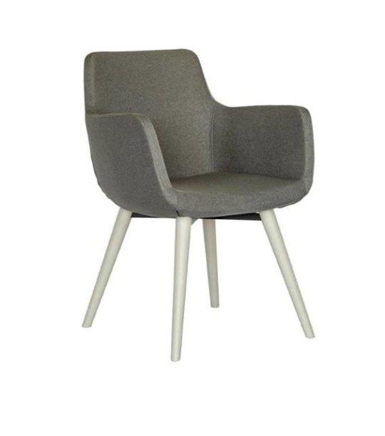 Fotel Zoom - Kleiber