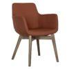 Fotel Zoom - Kleiber ZO 01
