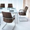 Fotele Active_profim