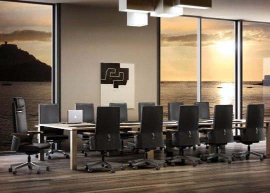 Fotele CEO Bejot