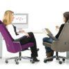 Fotele CEO CO 103