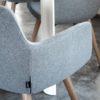 Fotele Zoom - Kleiber