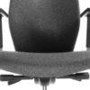 Krzesla DUAL Bejot_mech