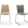 Krzesla biurowe COM K11-K13V Profim
