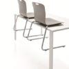 Krzesla biurowe COM K13V-Profim