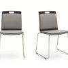 Krzesla biurowe COM K32V3 C Profim